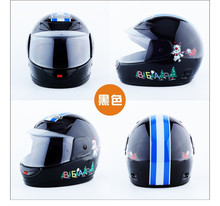 motorcycle kids helmets Clearance Sale Cheapest Price baby Helmets safe kids full face helmet children bicycle muffler cartoon clearance price geekvape athena squonk full kit