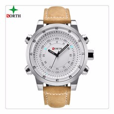 NORTH-Digital-Quartz-Watches-Men-Luxury-Brand-Military-Sport-Men-Watch-Leather-Clock-Waterproof-Wrist-Watch.jpg_640x640