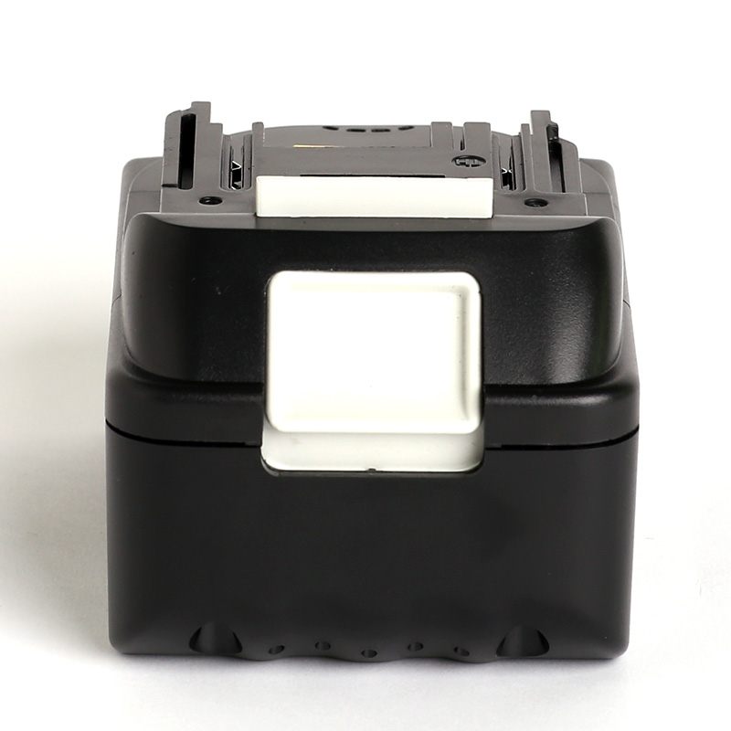 for Makita 18v 3000mAh Li-ion power tool battery BL 1830, LXT400 194205-3 194230-1 BDF451SFE/BDF452HW/BGA452/BHP451/BHR240 cm 052535 3 7v 400 mah для видеорегистратора купить