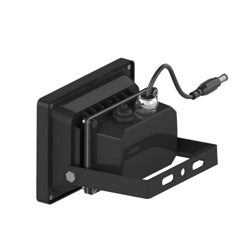 solar luz de rua alta potencia microondas 03