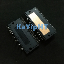 Free Shipping FNA21012A FNA22512A FNA23512A, Can directly buy or contact the seller. недорго, оригинальная цена
