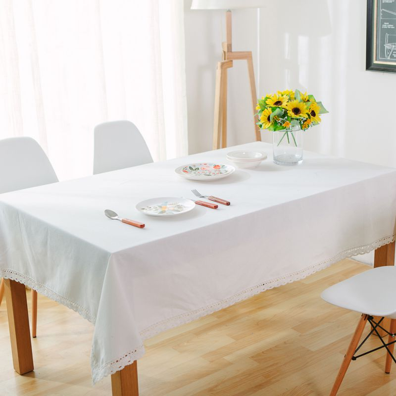 popular coffee table tablecloth-buy cheap coffee table tablecloth