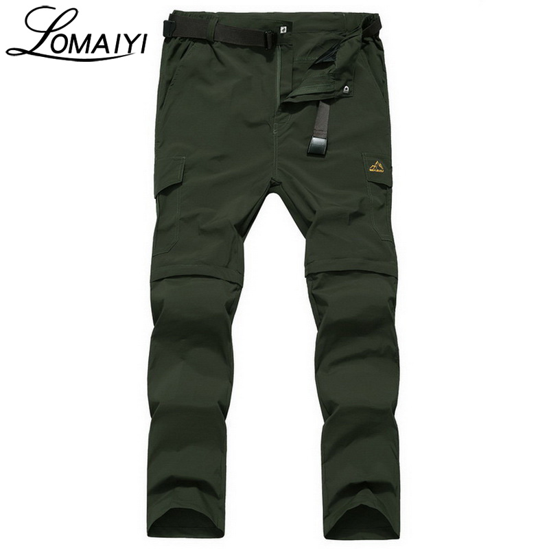 Popular Travel Cargo Pants-Buy Cheap Travel Cargo Pants lots from ...