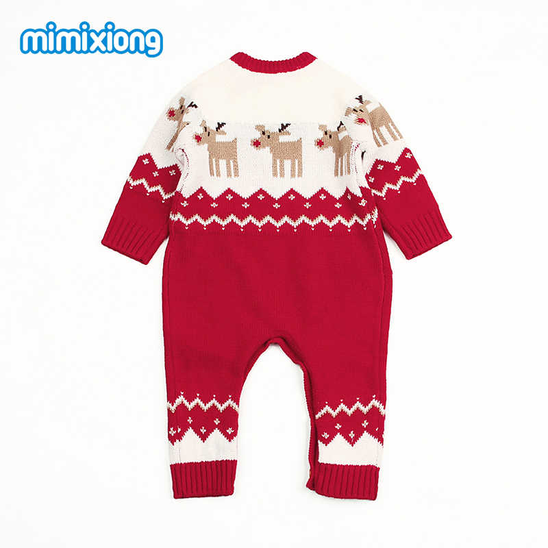 ec2f1f1fb Detail Feedback Questions about Children s Winter Overalls For ...