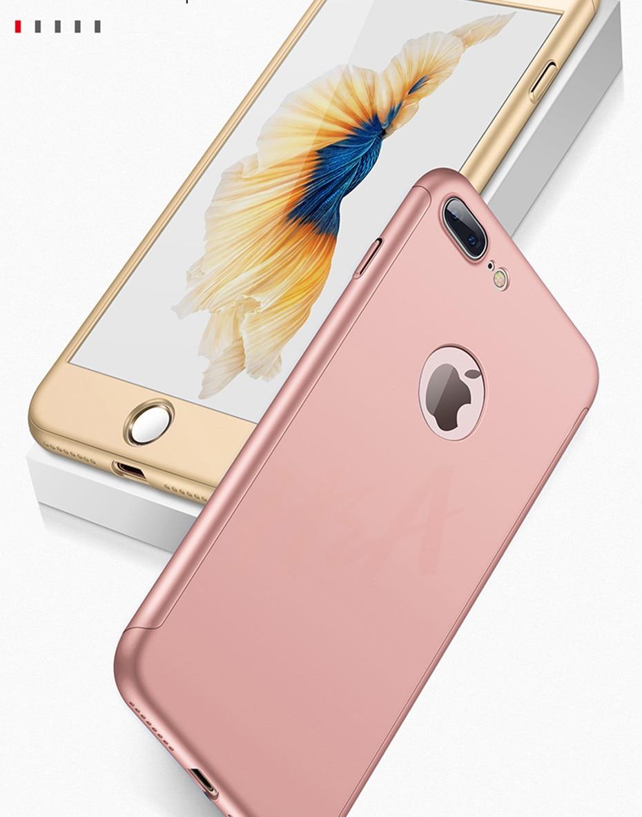 iPhone---360°--1_03