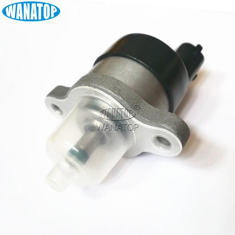 Fuel Pressure Control valve 0281002445 Fuel Pressure Regulator 31402 2700 178402 0020 DRV for Hyundai Kia