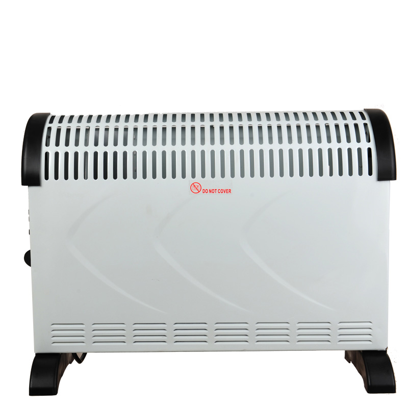 Hot Sale Brand New Electric Heating Portable Room Space Heater Electric  Bedroom Convector Heater Overheat Protection 2000w DL01S In Electric Heaters  From ...