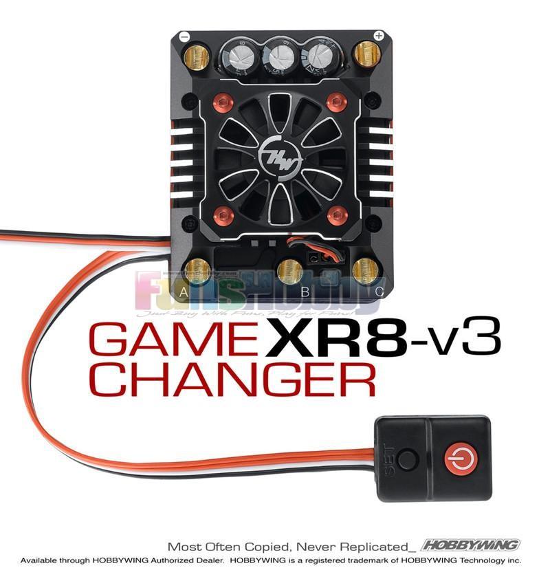 XR8-9(1)