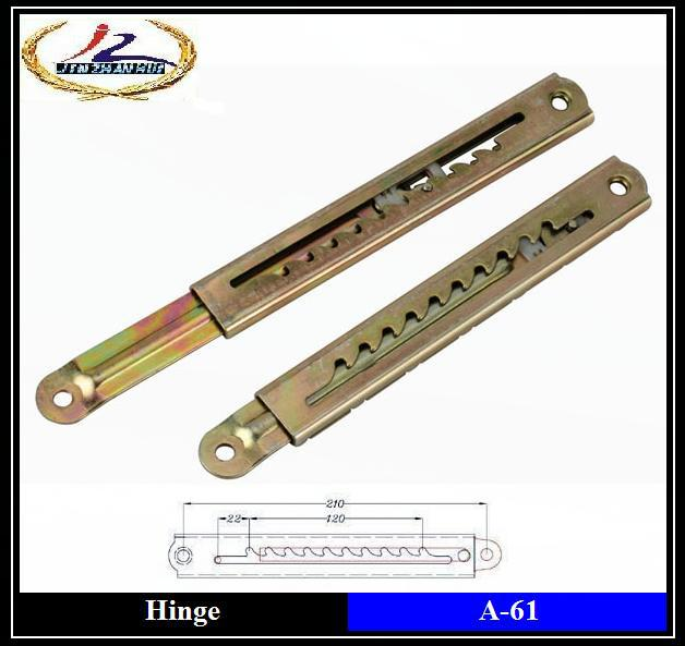 Furniture Sofa Bed Hinge Beauty Accessories Mages Mechanism