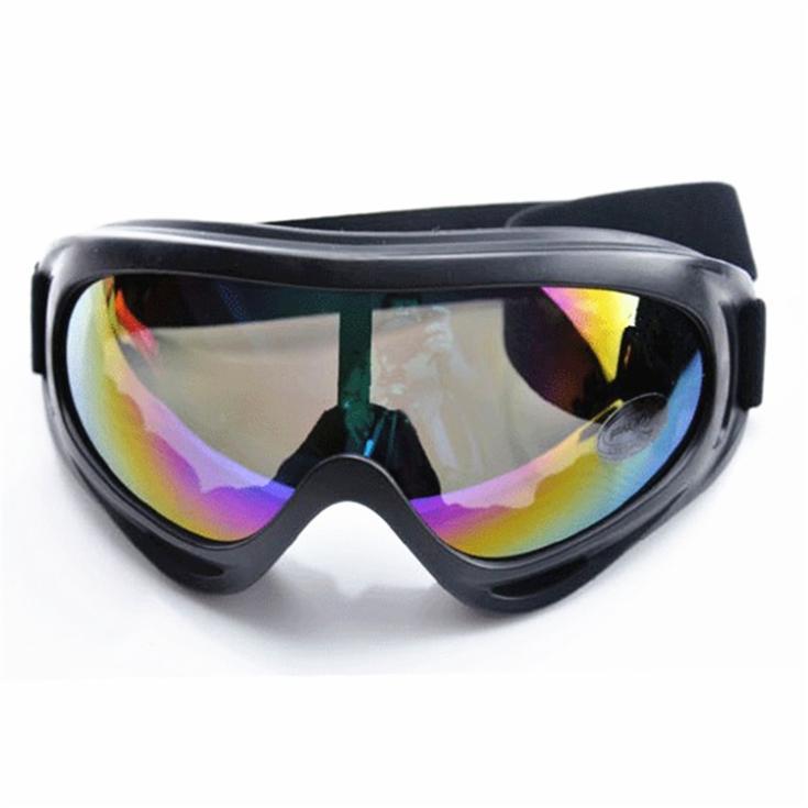 83929dc32acbc WOLFBIKE óculos de Esqui Snowboard Óculos de Proteção Para A Caça Airsoft  Paintball Esporte UV400 Neve Snowboard Óculos de Proteção Lente Colorida em  Óculos ...