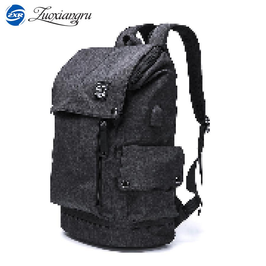 quot;Laptop Backpack External USB Charge Computer Backpacks Anti-theft Waterproof Bags for Men Women School Large Capacity quot laptop backpack external usb charge computer backpacks anti theft waterproof bags for men women school large capacity