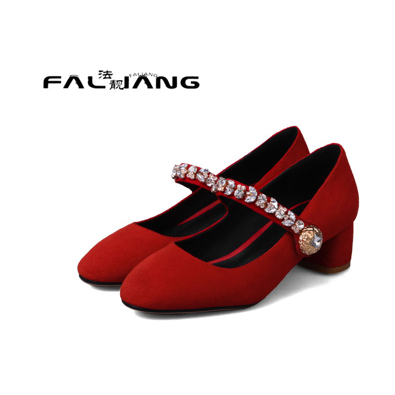 ФОТО Big Size 11 12 13 14 15 16 17 In 2017 the new fashion market  Shal women's sandals women's shoes woman for women platform shoes