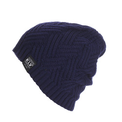 2016 fashion winter warm cap outdoor ski hat beanies hedging hats for women and men 4.jpg 250x250