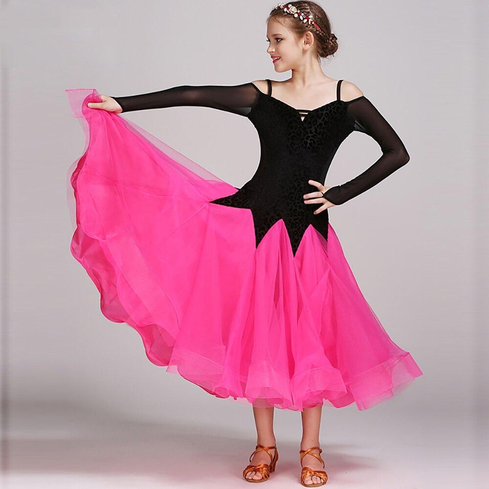 Картинки платьев для спортивных танцев