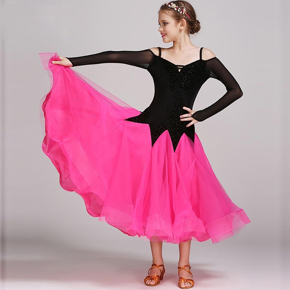 Vistoso Mayo Vestidos De Reina Del Baile Cresta - Colección de ...