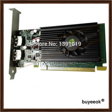 Original Genuine 512MB Graphic Card For DELL Quadro NVS310 Display Video Card GPU Replacement Tested Working
