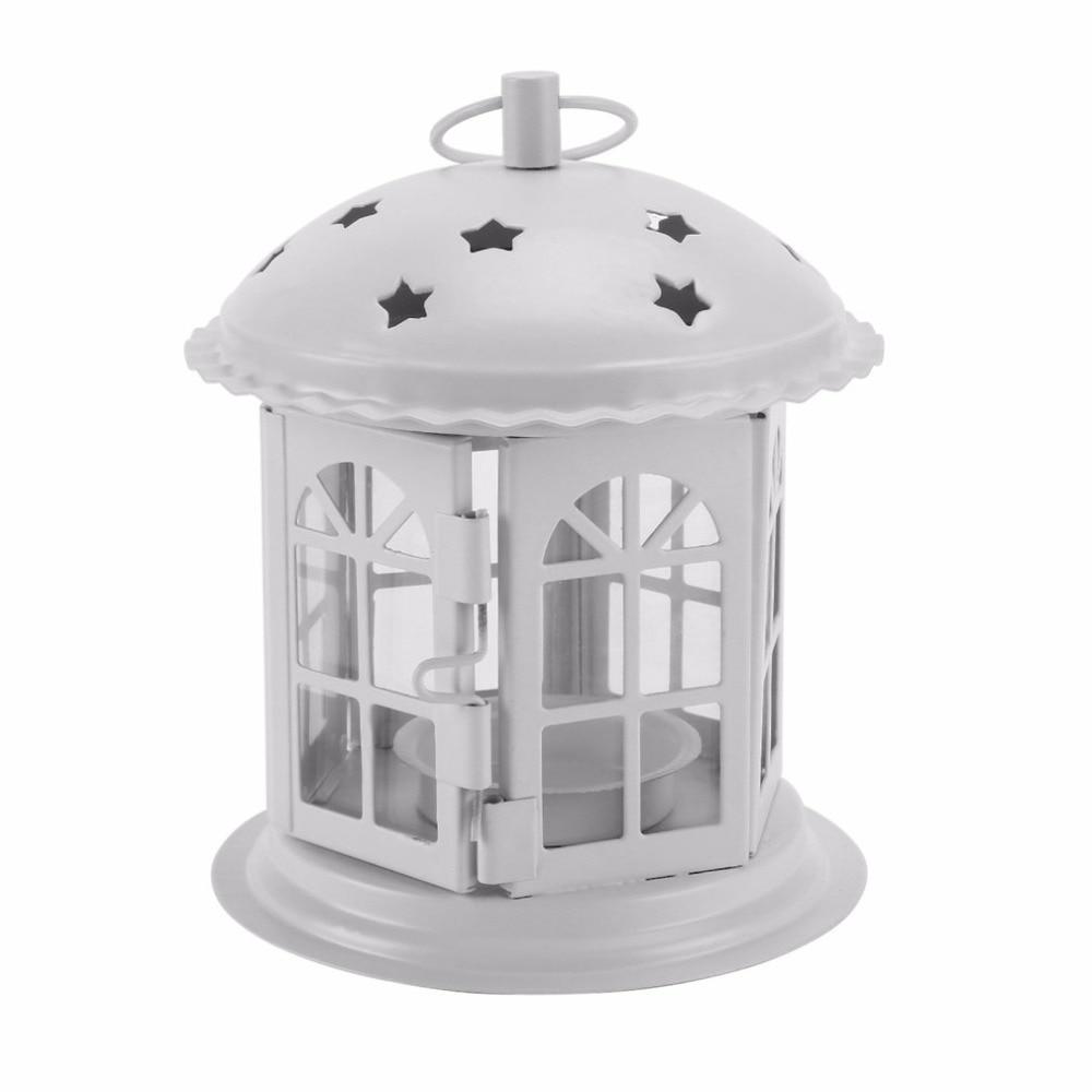 best top 10 garden lantern tealight holder ideas and get free