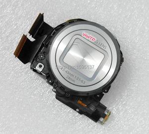 Image 3 - Nieuwe Originele Lens Zoom Unit Voor Samsung Galaxy S4 Zoom SM C101 SM C1010 C1010 C101 Blauw + Ccd