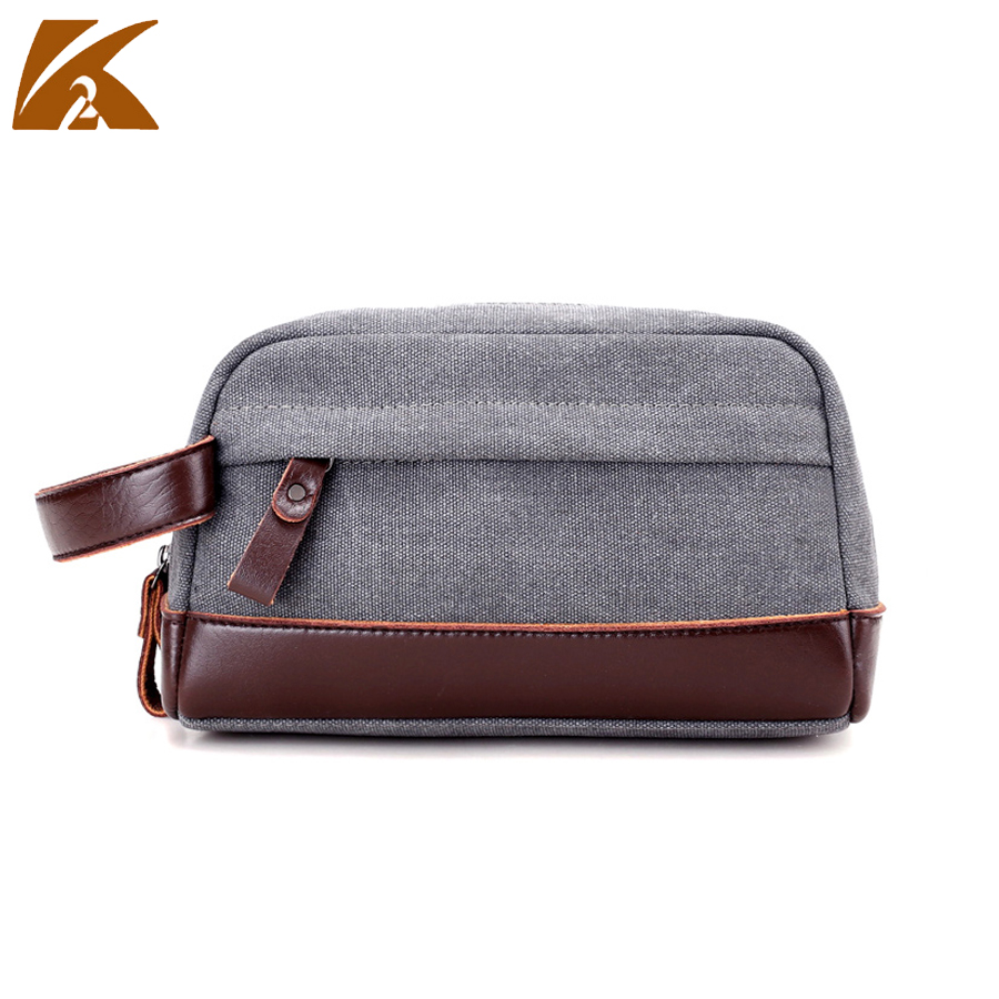 Popular Fashion Mens Hand Pouch-Buy Cheap Fashion Mens Hand Pouch ...
