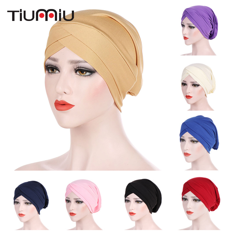 2018 New Arrival Medical Caps Women Clinic Surgical Caps Hospital Doctor Elastic Fabric Caps Pharmacy Patients Chemotherapy Caps
