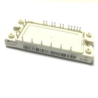 1PCS Free Shipping New and original FP40R12KT3 power module