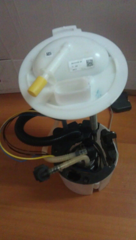 3C0919051AK/A2C53404833 pompe à essence pour VOLKSWAGEN 09-10 PASSAT, CC avec moteur TSI