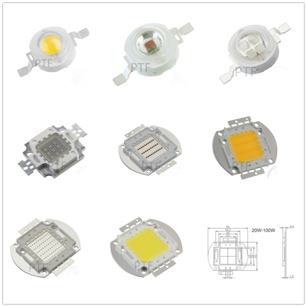 Led Lighting 500pcs 5730 Injection Led Module Dc12v 6 Leds 3w Waterproof Outdoor Light Backlight With Lens 160 Degree For Billboard Highly Polished