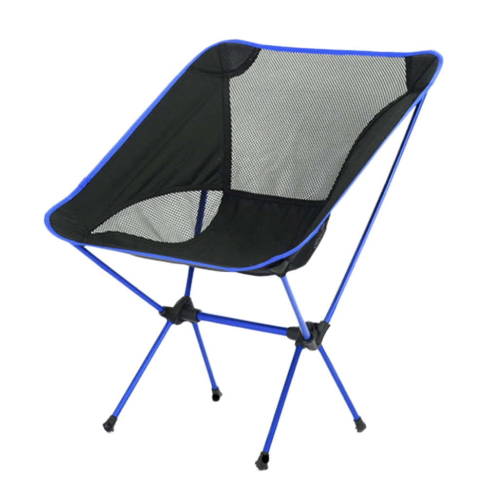 Fishing Foldable with Adjustable 10