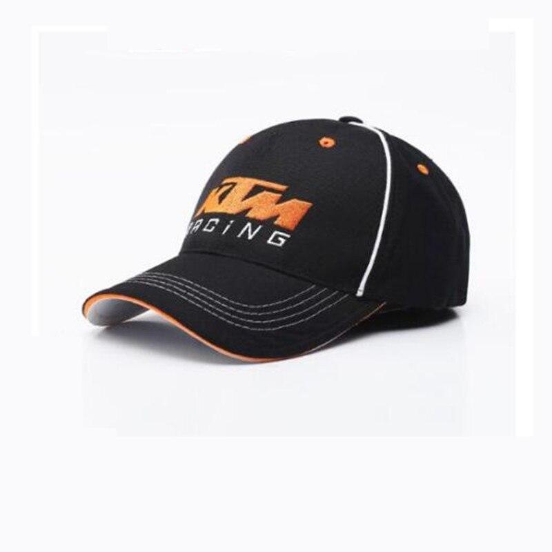 Moto Baseball Cap Snapback Embroidery Hat Motorcycle Trucker Hats Motor Racing Cap F1 Moto GP Caps Bone Casquette homme san fran giants hat