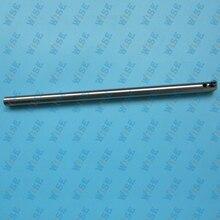 Needle Bar #540702 For Singer 120U, 1191D200A, 491D, 591D200A Sewing Machine
