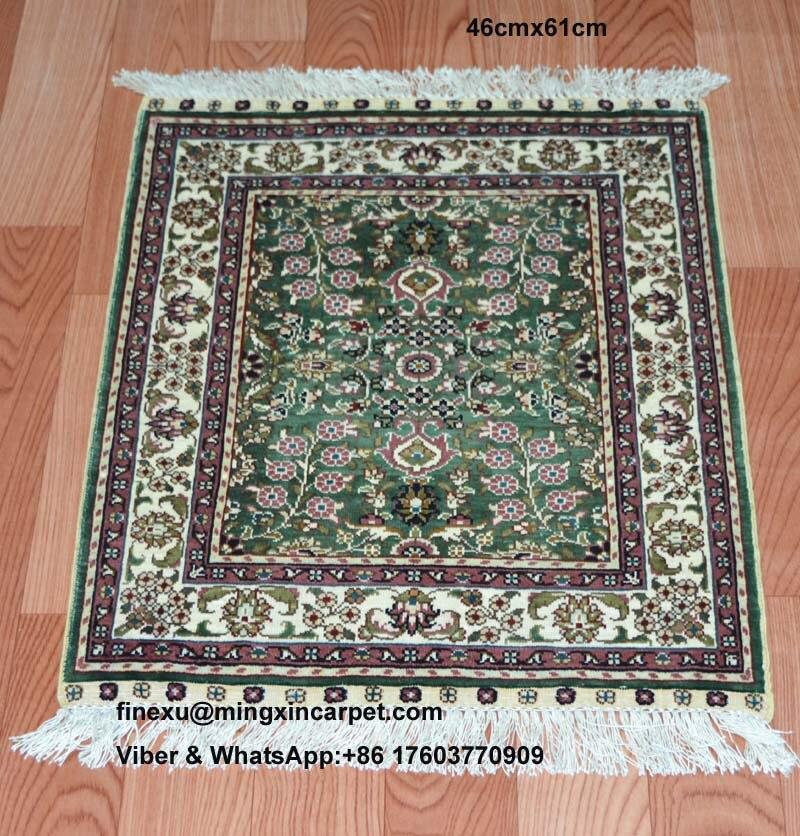 Compra tipos de alfombras persas online al por mayor de for Alfombra persa roja