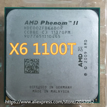 AMD Athlon X4 950 CPU Processor Boxed with radiator Quad- Core Socket AM4 Desktop
