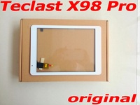 In Stock Touchscreen 9.7 for Teclast X98 Pro Touch Screen External Front Panel Digitizer Glass Touchpad Capacitive Screen