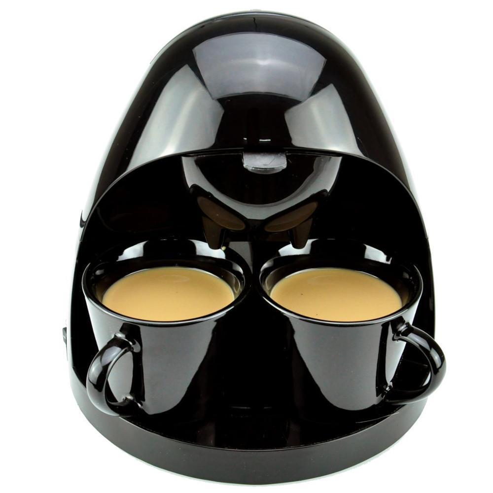 popular coffee machine coffee buy cheap coffee machine. Black Bedroom Furniture Sets. Home Design Ideas