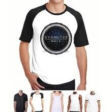 En Shirt Lots Petits Gros Achetez À Vente Des Galerie Stargate sdCthQroBx