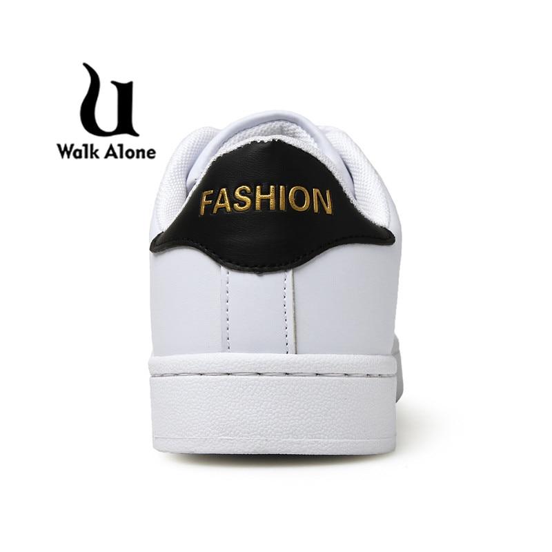 71820c0fc Femininos Ar 2019 Uwa1ka1lone cinza Calçados Das White Sapatilha Esportivos  Da De Almofada laranja Mulheres Feminina black Sapatos Respirável Moda  vxwx4p