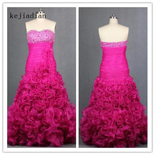 kejiadian Vestido De Festa 2019 evening dresses Prom Dress