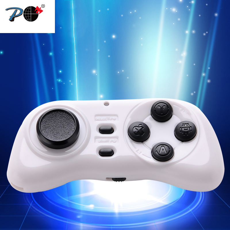 game 3-in-1 phone bluetooth