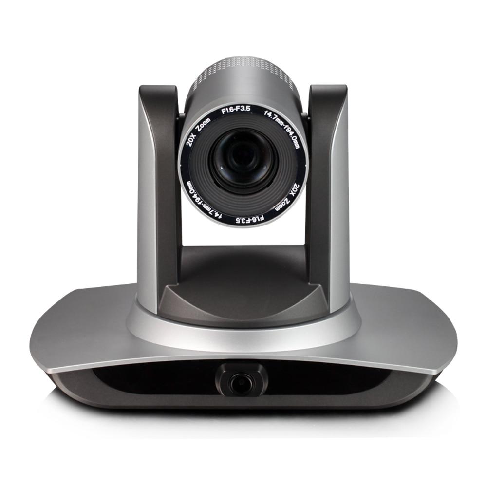 2MP Auto Tracking PTZ Video Audio Education Camera Double Lens With - Säkerhet och skydd - Foto 3