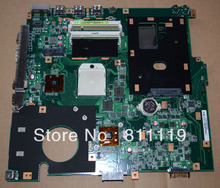 integrated motherboard FOR f50z only $5 freight