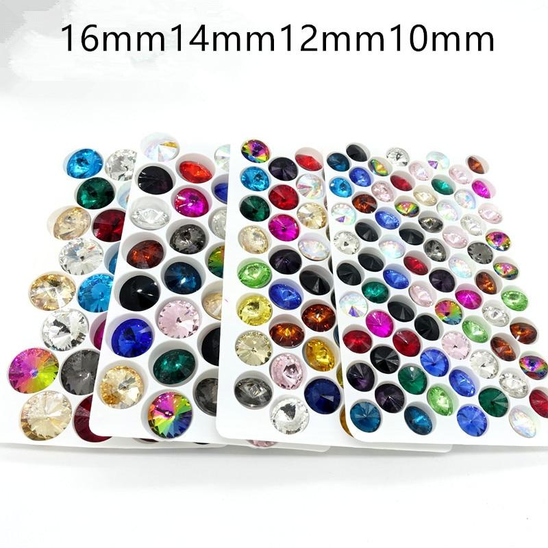 Czech glass bear panda head animal beads different colours 22 mm pack of 2
