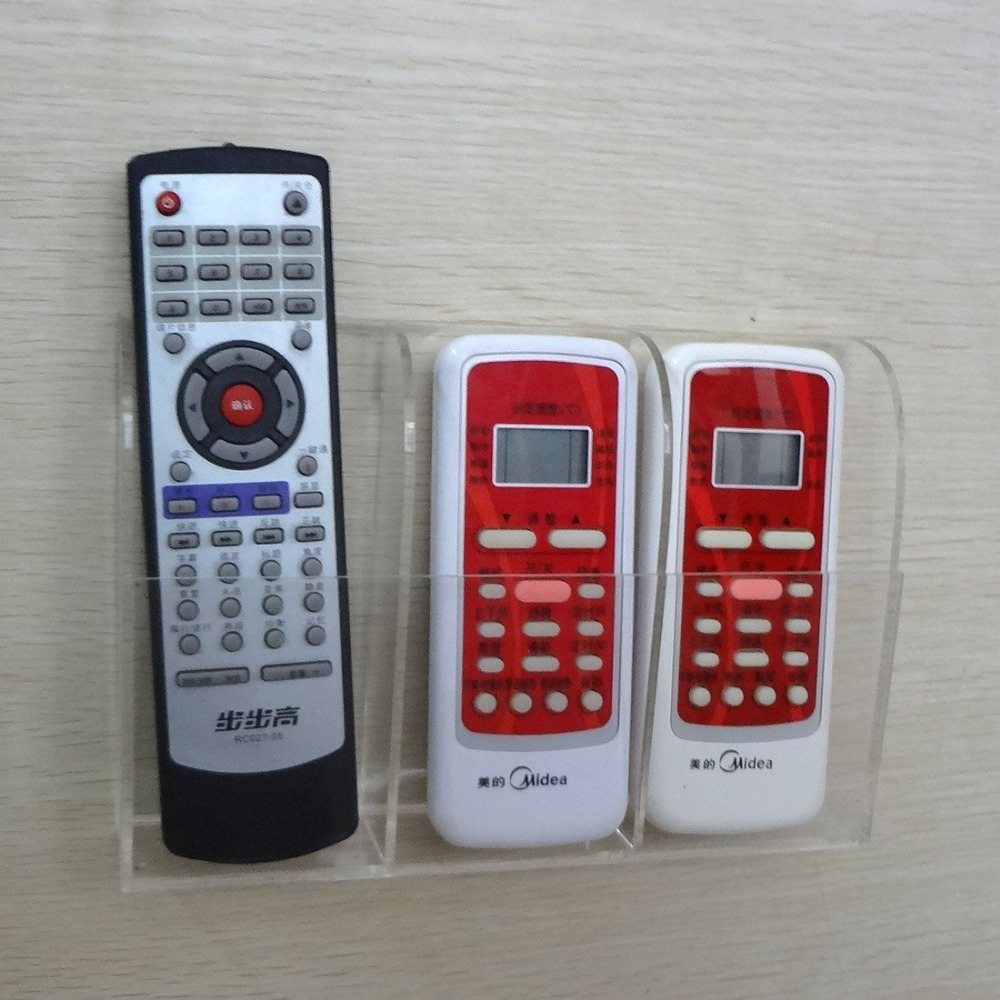 Remote Control Wall Mount online get cheap remote control wall mount -aliexpress