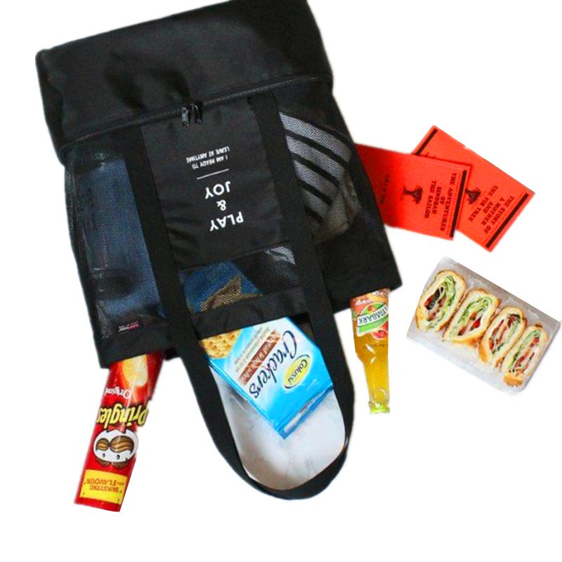 cerveja cooler sacolas de fraldas Send a Gift : Birthdays Gift, Holidays, Feedback, Corporate Welfare