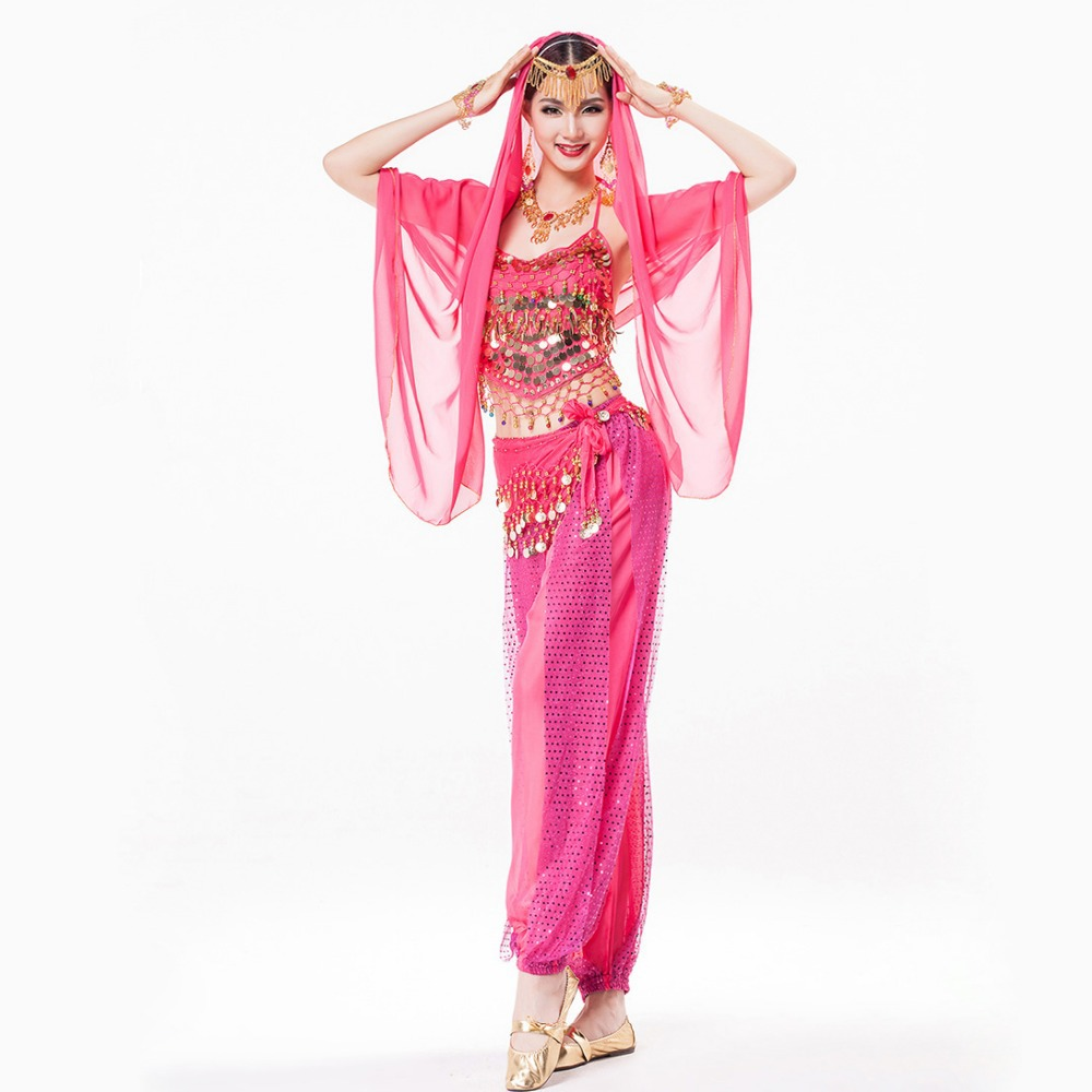 Online Buy Wholesale indian women clothing from China indian women ...
