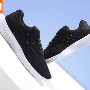 Xiaomi Sports Shoes Lightweigh