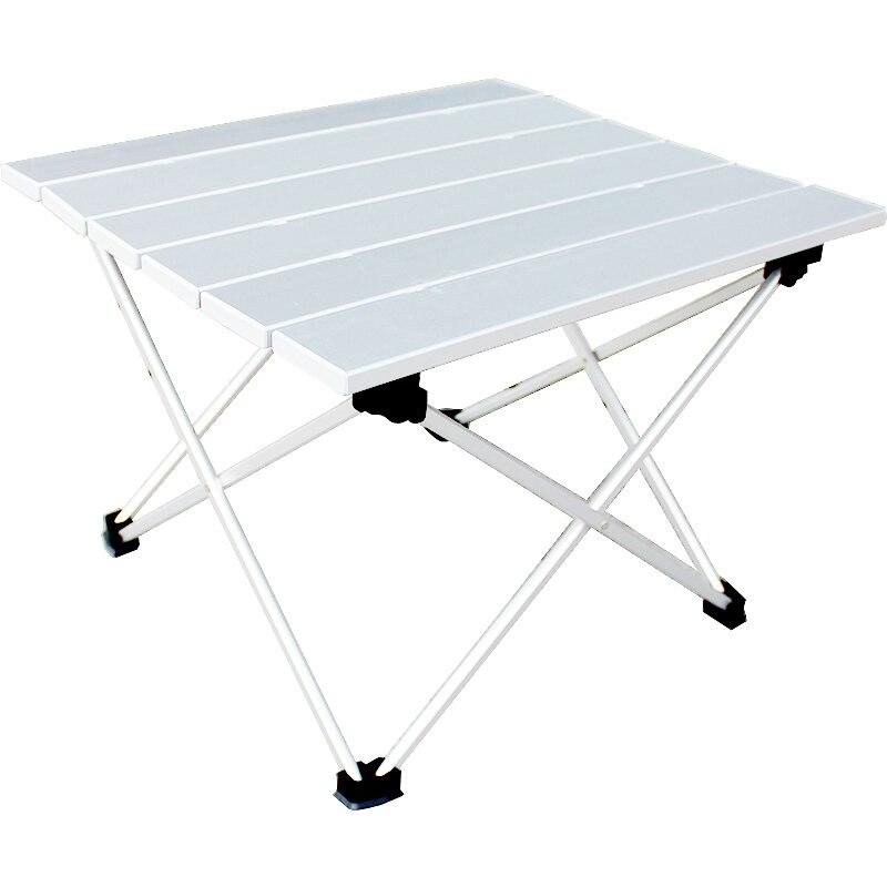 height adjustable aluminium Outdoor Lightweight folding tableheight adjustable aluminium Outdoor Lightweight folding table
