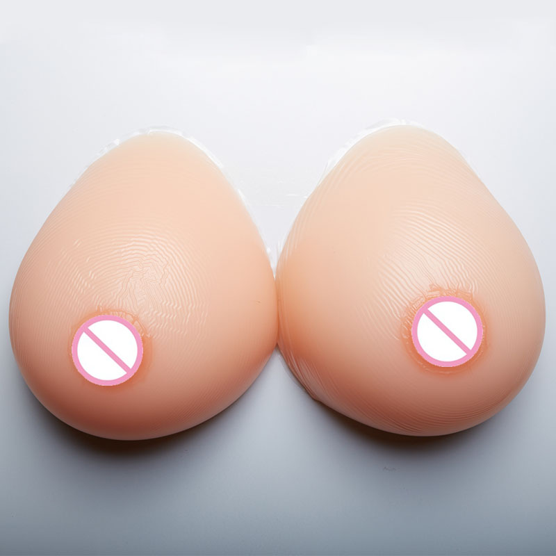 Realistic crossdresser boobs silicone prosthesis fake breasts 2000g 40 42 44 F cup yr hc angela masquerade crossdresser silicone female boobs realistic goddess face for halloween feminine half body breasts tits