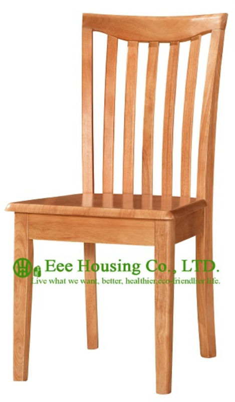 C-603  Luxurious Solid Dining Home Furniture, Solid Wood Chairs For Sale,Solid Wood Dinning Table Furniture With Chairs