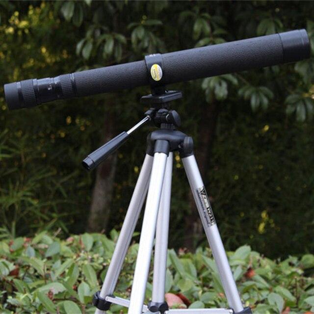 WOVELOT Teleskop Astronomie Fokussiermaske Kaliber Fester Durchmesser 59-83 mm Monokular