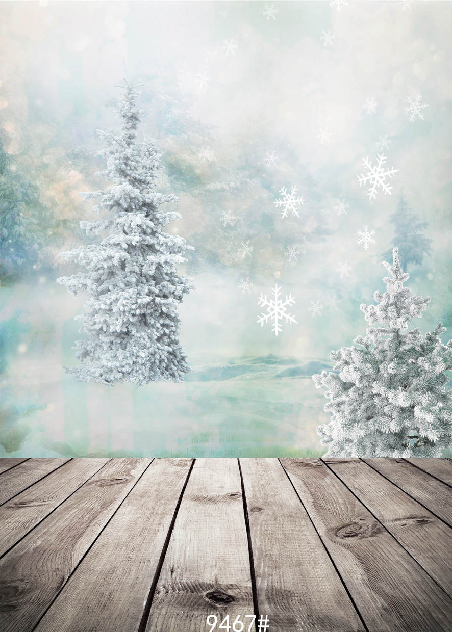 SJOLOON Snow Photography Backdrops baby and children Photography Background winter Photography Backdrop Photo Studio Vinyl Prop 300cm 300cm vinyl custom photography backdrops prop digital photo studio background s 4748